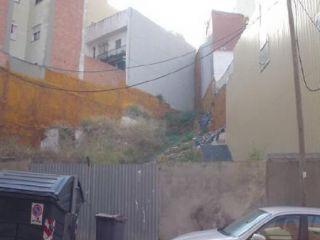 Otros en venta en Sant Boi De Llobregat de 358  m²
