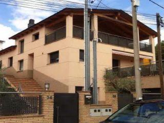 Chalet en venta en Serra (la) de 292  m²