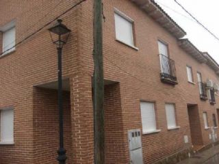 Chalet en venta en Valdeaveruelo de 106  m²