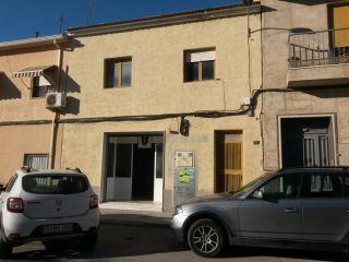 Local en venta en Novelda de 98  m²