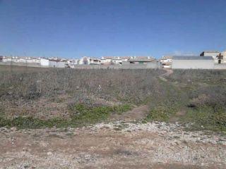 Otros en venta en Horcajo De Santiago de 4310  m²