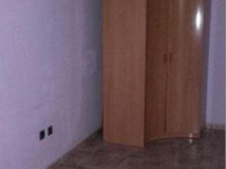Piso en venta en Malgrat De Mar de 60  m²