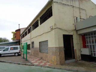 Chalet en venta en Malpica De Tajo de 200  m²