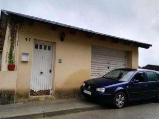 Chalet en venta en Vallirana Parc de 183  m²