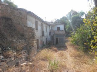 Chalet en venta en Romaneta (la) de 168  m²