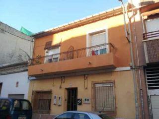 Piso en venta en Palmar (el) O Lugar De Don Juan de 63  m²