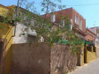 Chalet en venta en Barrio De Peral de 129  m²
