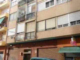 Piso en venta en San Vicente Del Raspeig/sant Vicent Del Raspeig de 86  m²