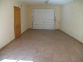 Piso en venta en Benifla de 220  m²