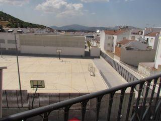 Piso en venta en Priego De Cordoba de 0  m²