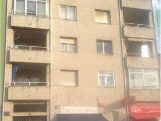 Piso en venta en Jonquera (la) de 93  m²