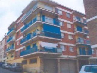Piso en venta en Pont De Vilomara I Rocafort (el) de 106  m²