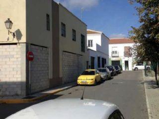 Local en venta en Aznalcazar de 191  m²