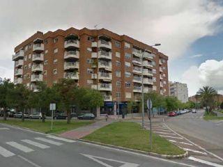 Garaje en venta en Badajoz de 25  m²