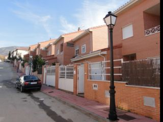 Chalet en venta en Jarandilla De La Vera de 173  m²