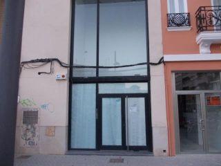 Local en venta en Sedavi de 135  m²