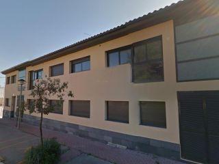 Piso en venta en Hostalets De BalenyÀ (els) de 60  m²