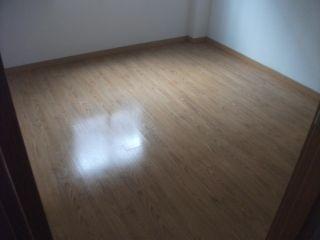 Piso en venta en Atarfe de 70  m²