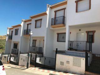 Unifamiliar en venta en Nivar de 201  m²