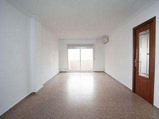 Unifamiliar en venta en San Vicente Del Raspeig/sant Vicent Del Raspeig de 112  m²