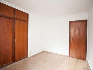 Calle SAN BERNARDO,S/N , Piso 2, Puerta G SN, 2 13