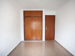 Calle SAN BERNARDO,S/N , Piso 2, Puerta G SN, 2 14