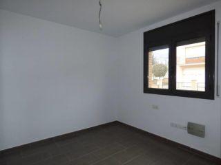 Piso en venta en Sant Quirze De Besora de 182  m²