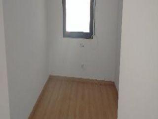 Piso en venta en Bescano de 129  m²