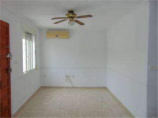 Unifamiliar en venta en Torrevieja de 43  m²