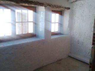 Unifamiliar en venta en Chelva de 92  m²