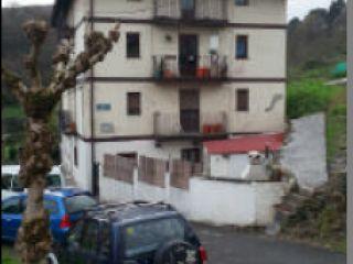 Piso en venta en Arrigorriaga de 75  m²