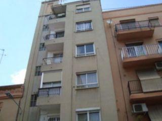 Piso en venta en Valencia de 88  m²