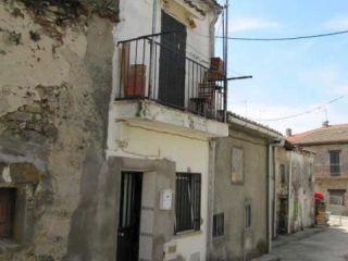 Chalet en venta en Rozas De Puerto Real de 60  m²
