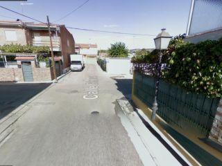 Chalet en venta en Villa Del Prado de 89  m²