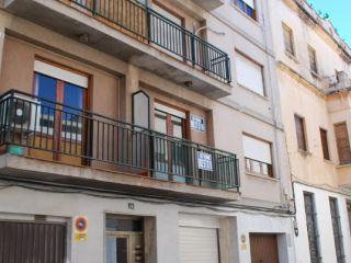 Piso en venta en Oliva de 137  m²