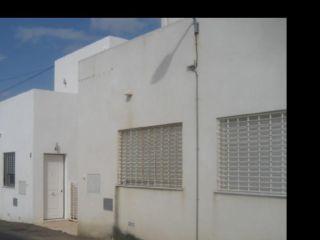 Chalet en venta en Pozo De Los Frailes de 58  m²