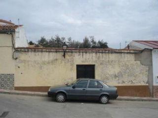 Otros en venta en Peñarroya-pueblonuevo de 166  m²