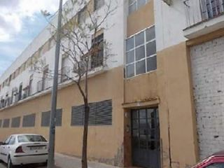 Piso en venta en Palacios Y Villafranca (los) de 94  m²