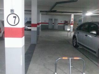 Garaje en venta en Museros de 10  m²