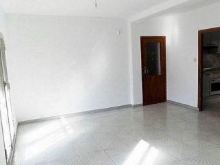 Unifamiliar en venta en Madrid de 49  m²