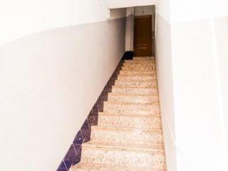 Unifamiliar en venta en Gandia de 86  m²