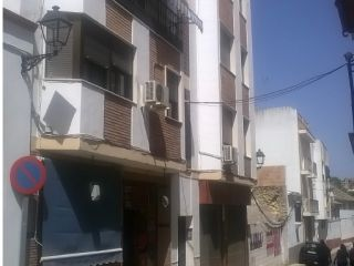 Piso en venta en Aguilar De La Frontera de 72  m²