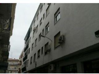 Piso en venta en Pozoblanco de 121  m²
