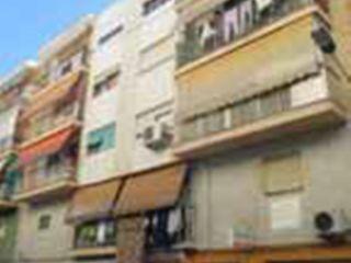 Piso en venta en Villajoyosa/vila Joiosa (la) de 68  m²