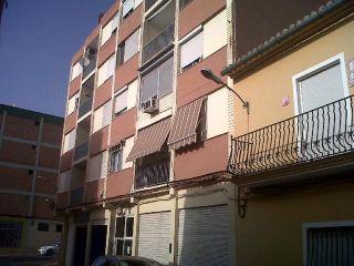 Piso en venta en Alcudia De Crespins (l\') de 71  m²