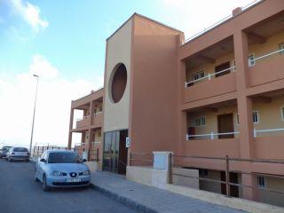 Piso en venta en Burrero (el) de 62  m²