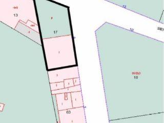 Otros en venta en Rebolledo de 267  m²