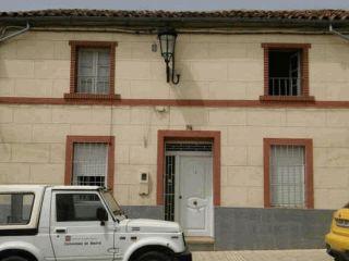 Chalet en venta en Peñarroya-pueblonuevo de 200  m²