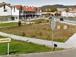 Otros en venta en Santa Cilia de 1408  m²