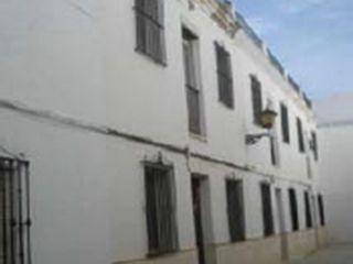 Chalet en venta en Puebla De Cazalla (la) de 127  m²